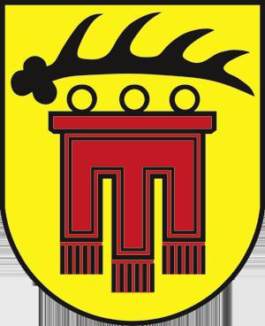 Böblinger Wappen