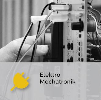 Elektro / Mechatronik